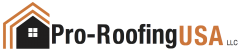 Pro-Roofing USA LLC